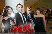 Jerry Cotton Premiere - Cineplexx Wienerberg - Di 02.03.2010 - 55