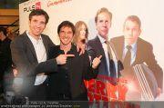 Jerry Cotton Premiere - Cineplexx Wienerberg - Di 02.03.2010 - 7