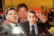 Jerry Cotton Premiere - Cineplexx Wienerberg - Di 02.03.2010 - 8