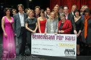 Haiti Charity - Ronacher - Mi 03.03.2010 - 40