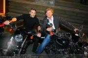 Harley Davidson - MAK - Mi 03.03.2010 - 1