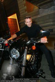 Harley Davidson - MAK - Mi 03.03.2010 - 22