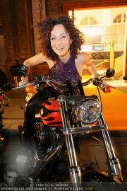 Harley Davidson - MAK - Mi 03.03.2010 - 32