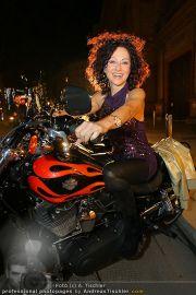 Harley Davidson - MAK - Mi 03.03.2010 - 4