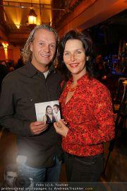 CD Präsentation - Metropol - Do 04.03.2010 - 29