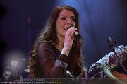 CD Präsentation - Metropol - Do 04.03.2010 - 34