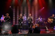 CD Präsentation - Metropol - Do 04.03.2010 - 41