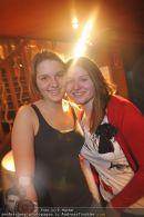 Philsclub - Clubschiff - Fr 05.03.2010 - 15