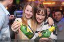 Philsclub - Clubschiff - Fr 05.03.2010 - 27