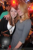 Philsclub - Clubschiff - Fr 05.03.2010 - 35