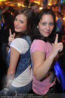 Philsclub - Clubschiff - Fr 05.03.2010 - 9