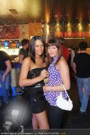 Partynacht - Partyhouse - Sa 06.03.2010 - 34