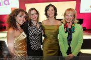 Mia Award 2010 - Studio44 - Mo 08.03.2010 - 1