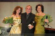 Mia Award 2010 - Studio44 - Mo 08.03.2010 - 10