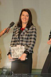 Mia Award 2010 - Studio44 - Mo 08.03.2010 - 103