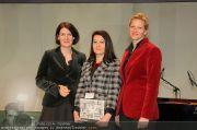 Mia Award 2010 - Studio44 - Mo 08.03.2010 - 104