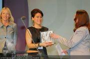 Mia Award 2010 - Studio44 - Mo 08.03.2010 - 106