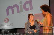 Mia Award 2010 - Studio44 - Mo 08.03.2010 - 108