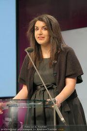 Mia Award 2010 - Studio44 - Mo 08.03.2010 - 110