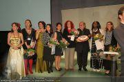 Mia Award 2010 - Studio44 - Mo 08.03.2010 - 118