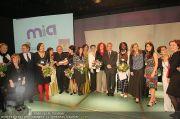 Mia Award 2010 - Studio44 - Mo 08.03.2010 - 119