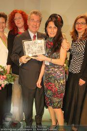Mia Award 2010 - Studio44 - Mo 08.03.2010 - 121