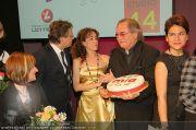 Mia Award 2010 - Studio44 - Mo 08.03.2010 - 122