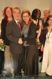 Mia Award 2010 - Studio44 - Mo 08.03.2010 - 123
