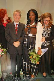 Mia Award 2010 - Studio44 - Mo 08.03.2010 - 124