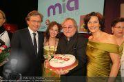 Mia Award 2010 - Studio44 - Mo 08.03.2010 - 126