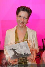 Mia Award 2010 - Studio44 - Mo 08.03.2010 - 130