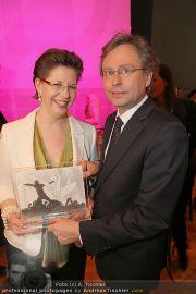 Mia Award 2010 - Studio44 - Mo 08.03.2010 - 132