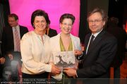Mia Award 2010 - Studio44 - Mo 08.03.2010 - 133