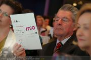 Mia Award 2010 - Studio44 - Mo 08.03.2010 - 15