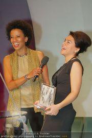 Mia Award 2010 - Studio44 - Mo 08.03.2010 - 16