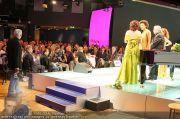 Mia Award 2010 - Studio44 - Mo 08.03.2010 - 22