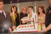Mia Award 2010 - Studio44 - Mo 08.03.2010 - 23