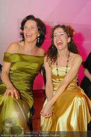 Mia Award 2010 - Studio44 - Mo 08.03.2010 - 34