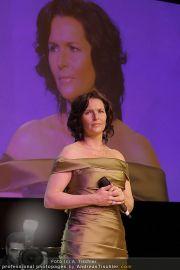 Mia Award 2010 - Studio44 - Mo 08.03.2010 - 35