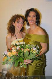 Mia Award 2010 - Studio44 - Mo 08.03.2010 - 4