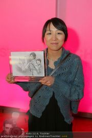Mia Award 2010 - Studio44 - Mo 08.03.2010 - 44