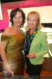 Mia Award 2010 - Studio44 - Mo 08.03.2010 - 5