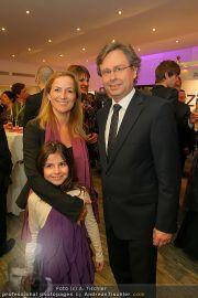 Mia Award 2010 - Studio44 - Mo 08.03.2010 - 56