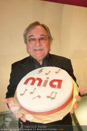Mia Award 2010 - Studio44 - Mo 08.03.2010 - 6