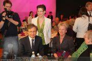 Mia Award 2010 - Studio44 - Mo 08.03.2010 - 61
