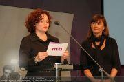 Mia Award 2010 - Studio44 - Mo 08.03.2010 - 70