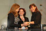 Mia Award 2010 - Studio44 - Mo 08.03.2010 - 72