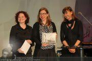 Mia Award 2010 - Studio44 - Mo 08.03.2010 - 75