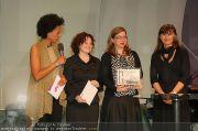 Mia Award 2010 - Studio44 - Mo 08.03.2010 - 76