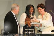 Mia Award 2010 - Studio44 - Mo 08.03.2010 - 80